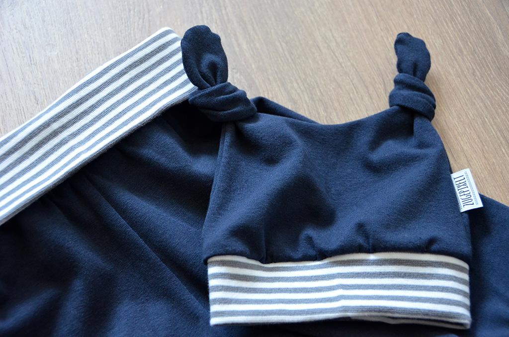 Babyhose jersey schnittmuster – Fashion of Fashion Hosen in dieser ...